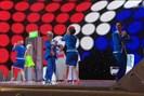 eurovision subtitled