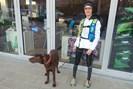 foto: www.traildog.at