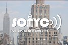 sonyc project