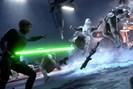 bild: star wars battlefront
