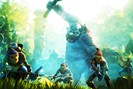 foto: fable legends