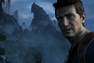 screenshot: uncharted 4