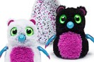 foto: hatchimals