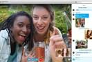 foto: skype