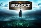 bild: bioshock: the collection