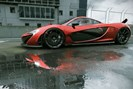 foto: project cars