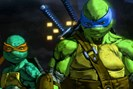 bild: teenage mutant ninja turtles: mutanten in manhattan