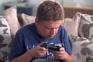 foto: gaming through new eyes