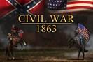 foto: american civil war
