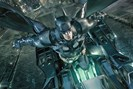 screenshot: batman: arkham knight