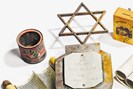 foto: jüdisches museum hohenems