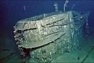 foto: ocean exploration trust