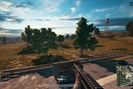 foto: playerunknown's battlegrounds | georg pichler