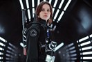foto: star wars: a rogue one