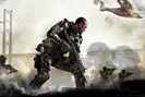 foto: call of duty: advanced warfare