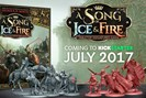 foto: cmon | a song of ice and fire: tabletop miniatures game