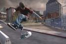 foto: tony hawk pro skater hd