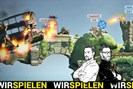 bild: worms wmd