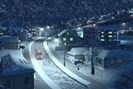 bild: cities skylines: snowfall