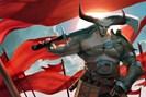 artwork: matt rhodes/dragon age: inquisition