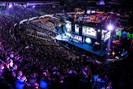 foto: esl one cologne