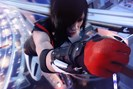 bild: mirror's edge catalyst