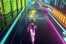 bild: tron run/r