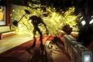 screenshot: prey