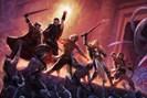 bild: obsidian games