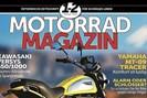 foto: motorradmagazin screenshot