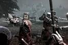 bild: chivalry: medieval warfare