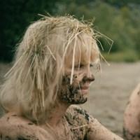foto: polyfilm