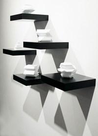 foto: artelier contemporary
