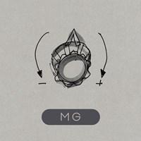 cover: mute