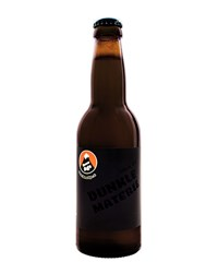 foto: brewage