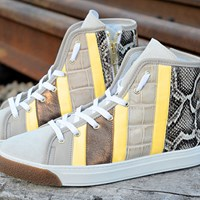foto: sunnyroot shoes