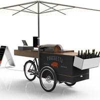 foto: rendering/paul und ernst streetfood solutions