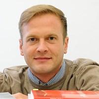 foto: donau-universität krems / andrea reischer