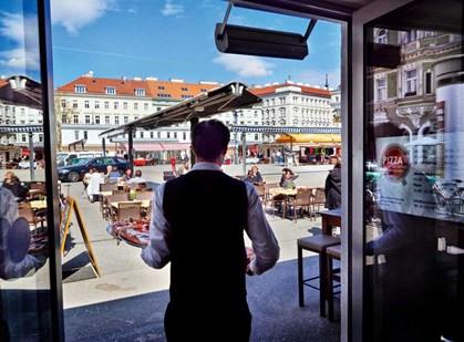 foto: gerhard wasserbauer