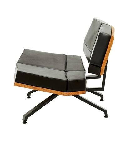 foto: christian knörr/ inch furniture