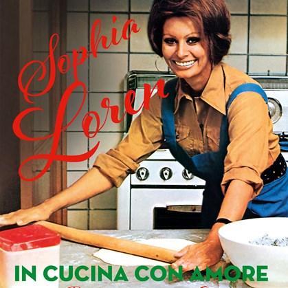 foto: gräfe und unzer/in cucina con amore/tazio secchiaroli_david secchiaroli.