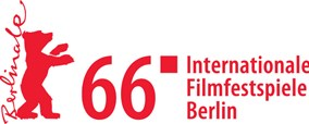 grafik: berlinale