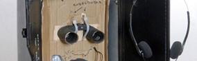 foto: pollhammer, galerie im traklhaus