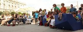 foto: biorama fair fair/bene falter