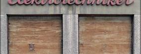 volker plass/stadtschriften/metroverlag