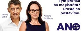 foto: ano/www.anobudelip.cz/