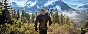 bild: the witcher 3