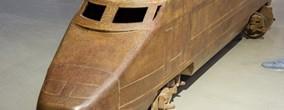 foto: universalmuseum joanneum / n. lackner