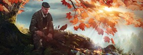 foto: the vanishing of ethan carter
