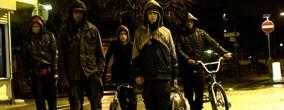 foto: wild bunch germany 2013